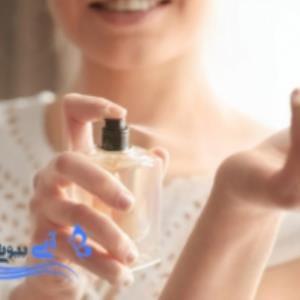 20 مدل از بهترین عطر های ارزان قیمت زنانه با ماندگاری فوق العاده